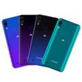 Symphony i99 All colors