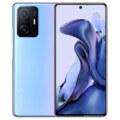 Xiaomi 11T Pro Celestial Blue
