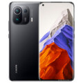 Xiaomi Mi 11 Pro Black