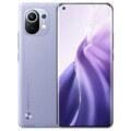 Xiaomi Mi 11 Purple