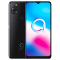 Alcatel 3X (2020) Black