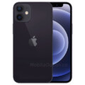 Apple iPhone 12 Mini Black