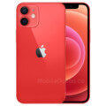 Apple iPhone 12 Mini Red
