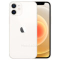 Apple iPhone 12 Mini White