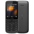 Nokia 215 4G Black