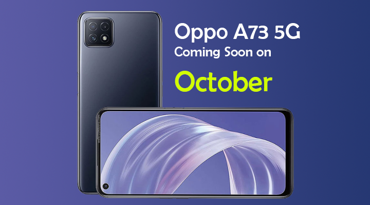 Oppo A73 5G Price in Bangladesh, Specifications, and Image surfaces