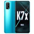 Oppo K7x