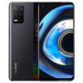 Realme Q3 5G Black