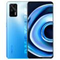 Realme Q3 Pro 5G Blue