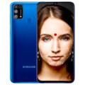 Samsung Galaxy M32 Prime