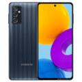 Samsung Galaxy M52 5G Black