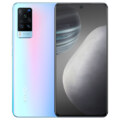 Vivo X60 Blue-ish gradient
