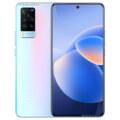 Vivo X60 Shimmer Blue
