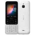 Nokia 6300 4G White