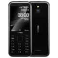 Nokia 8000 4G Onyx/Black