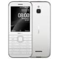 Nokia 8000 4G Opal/White