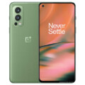 OnePlus Nord 2 5G Green Wood