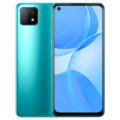 Oppo A53 5G Green