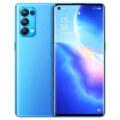 Oppo Reno5 Pro 5G Blue