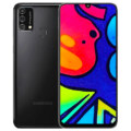 Samsung Galaxy M21s Black