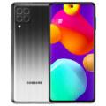 Samsung Galaxy M62 Laser Gray