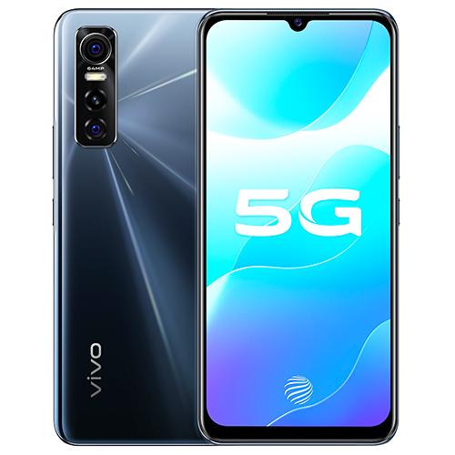 Vivo S8e 5G