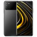Xiaomi Poco M3 Power Black