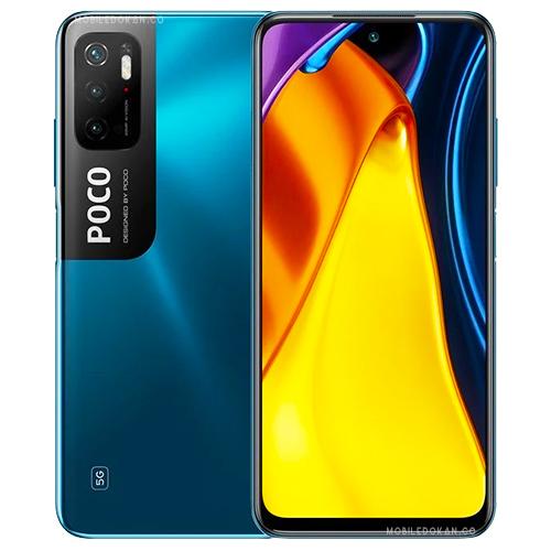 Xiaomi Poco M4 Pro 5G