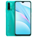 Xiaomi Redmi Note 9 4G Green