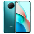 Xiaomi Redmi Note 9 5G Green