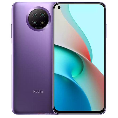 Xiaomi Redmi Note 9 5g Price In Bangladesh 2020 Full Specs Review Mobiledokan