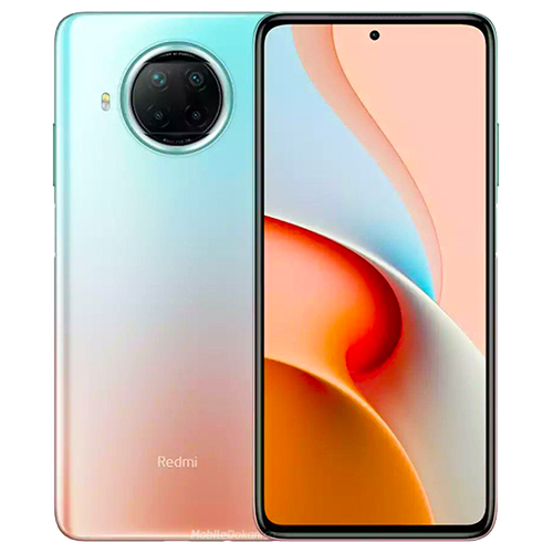 Xiaomi Redmi Note 9 Pro 5g Price In Bangladesh 2020 Full Specs Review Mobiledokan