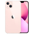 Apple iPhone 13 Pink
