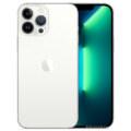 Apple iPhone 14 Pro Max