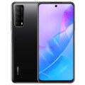 Huawei Enjoy 20 SE Balck
