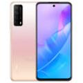 Huawei Enjoy 20 SE Blush Gold