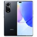 Huawei Nova 9 Pro Black