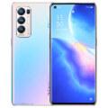 Oppo Reno5 Pro Plus 5G Blue