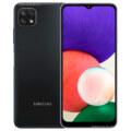 Samsung Galaxy A22 5G Black