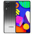 Samsung Galaxy F62 Laser Gray