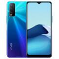 Vivo Y20 (2021) Nebula Blue
