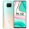 Xiaomi Mi 10i 5G Pacific Sunrise
