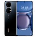 Huawei P50 Black
