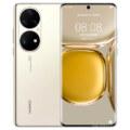 Huawei P50 Pro Gold