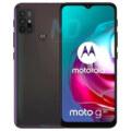 Motorola Moto G30 Black