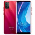 Ulefone Note 11P Red