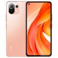 Xiaomi Mi 11 Lite Pink