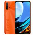 Xiaomi Redmi 9T Sunrise Orange