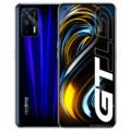 Realme GT 5G Blue