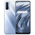 Realme X7 (India) Silver